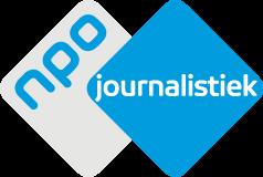 npo journalistiek